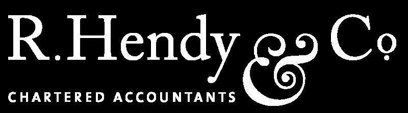 Hendy & Co.